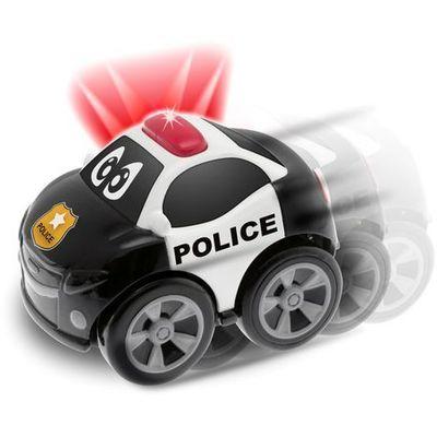 Policja Chicco