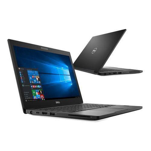 Dell Latitude 7290 N036L729012EMEA