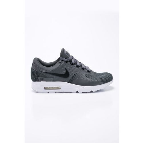 Nike sportswear - buty air max zero