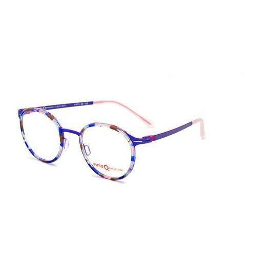 Etnia barcelona Okulary korekcyjne ulm blfu
