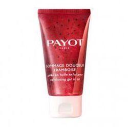 Peeling do twarzy  Payot Bodyland.pl