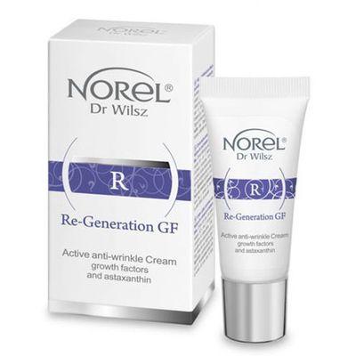 Pozostałe kosmetyki NOREL (Dr Wilsz) MadRic.pl