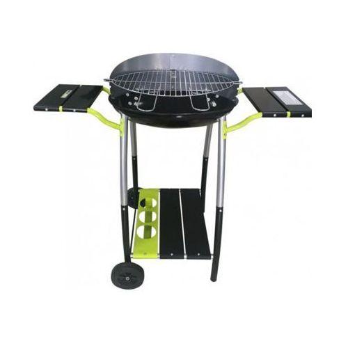 Saska garden Grill ogrodowy jawa prim (5902431015385)