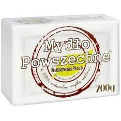 Mydła  Barwa i-Apteka.pl
