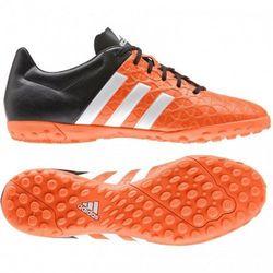 Męskie obuwie sportowe  Adidas filper