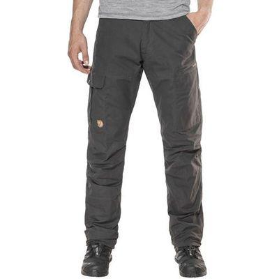 Spodnie męskie Fjällräven Addnature
