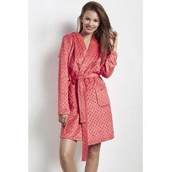 Szlafroki damskie Henderson Filo Fashion Style