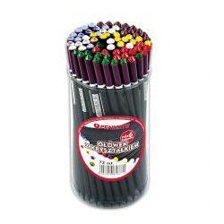 Ołówki szkolne  PENMATE filper