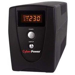Zasilacze UPS  Cyberpower Systems