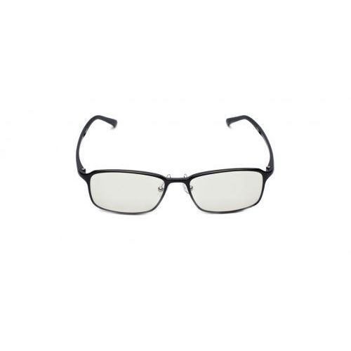 Okulary Xiaomi TS Computer Glasses Black