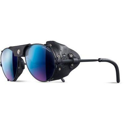 Okulary przeciwsłoneczne Julbo Bikester