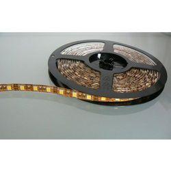 Taśmy LED  TAŚMY LED Lampy domowe