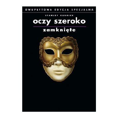 Thrillery Galapagos InBook.pl