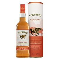 Whiskey Tyrconnell 10yo Madeira Finish 46% 0,7l