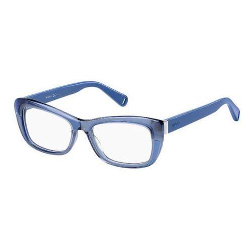 Okulary korekcyjne 312 p6h Max & co