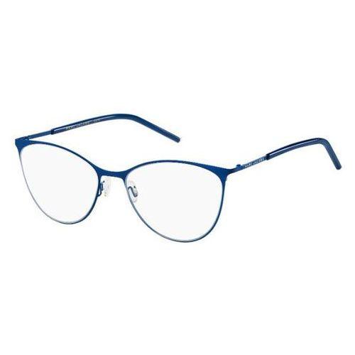 Okulary korekcyjne marc 41 ted Marc jacobs
