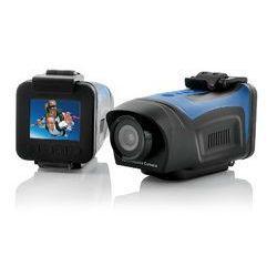 Kamery sportowe  NAIS-NET NAIS-NET