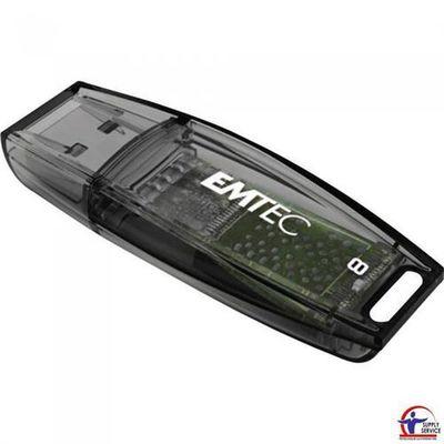 PenDrive Emtec biurowe-zakupy