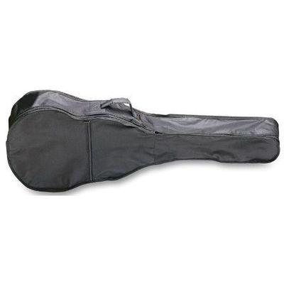 Futerały do instrumentów Stagg muzyczny.pl