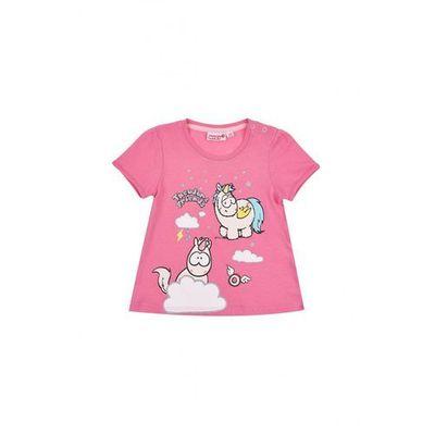 Koszulki dla niemowląt NICI 5.10.15.