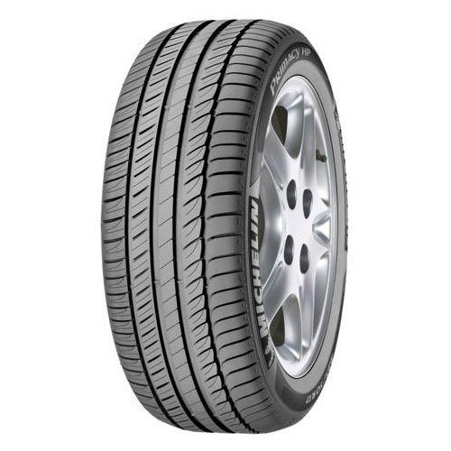 Michelin PRIMACY HP 205/55 R16 91 H