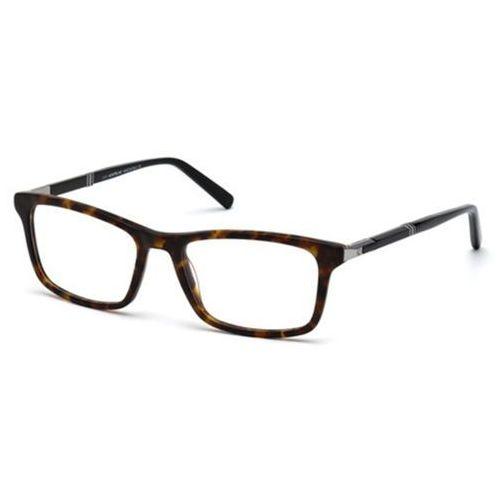 Okulary Korekcyjne Mont Blanc MB0540 052