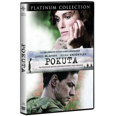 Pakiety filmowe Filmostrada InBook.pl