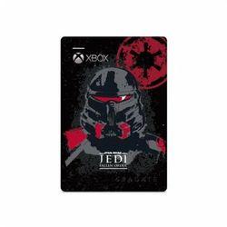 Dysk SEAGATE Star Wars Jedi 2TB