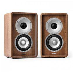 Głośniki ścienne i sufitowe  Numan electronic-star