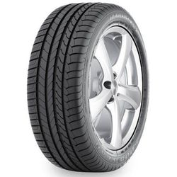 Goodyear EfficientGrip 265/65 R17 112 H