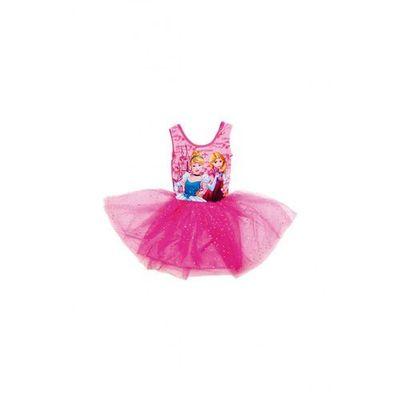 Pozostała odzież dziecięca Princess 5.10.15.