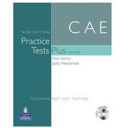 Nauka języka  Longman / Pearson Education