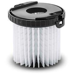 Filtry do odkurzaczy  Karcher myjki.com