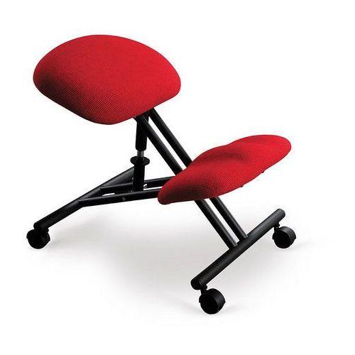 Krzesło Klękosiad klęcznik