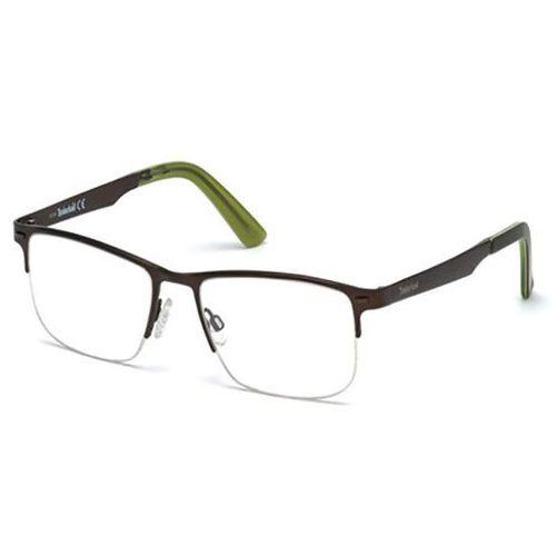 Okulary korekcyjne tb1329 049 Timberland