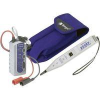 Tester i lokalizator przewodów Tempo 811K, sonda kontrolna 200XP, generator sygnału 77GX, 52047385