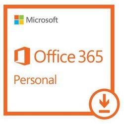 Programy biurowe i narzędziowe  Microsoft DTP-SOFT Sp. z o.o.