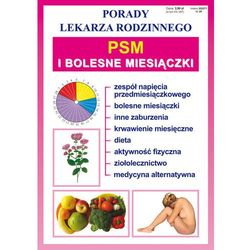 Psychologia  Literat