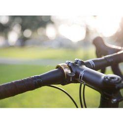 Dzwonki rowerowe  Knog