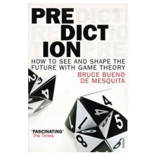 Prediction (288 str.)