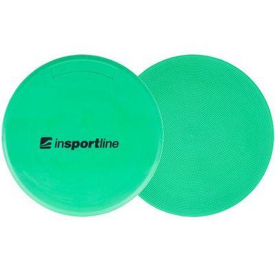 Sprzęt do gimnastyki inSPORTline Multibrandshop