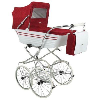 Pozostałe wózki dziecięce Tutek sklep-smile.pl