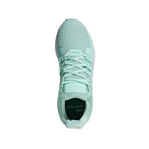 separation shoes 783fa 366d7 Buty adidas EQT Support ADV B37538, 1 rozmiar - fotografia Buty adidas EQT  Support ADV