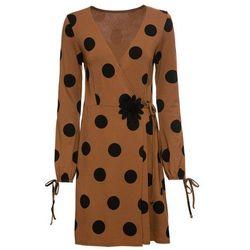 63b9970369 Sukienki na codzień w najmodniejszych kolorach tego sezonu!