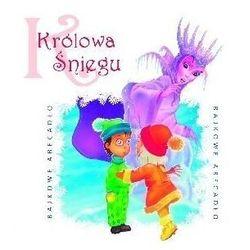 Piosenki i bajki dla dzieci  Agencja Artystyczna MTJ InBook.pl