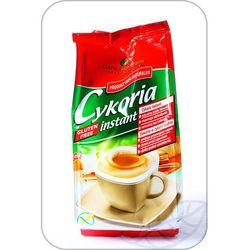 Kawa CYKORIA classic instant 100g COFFEE PROMOTION