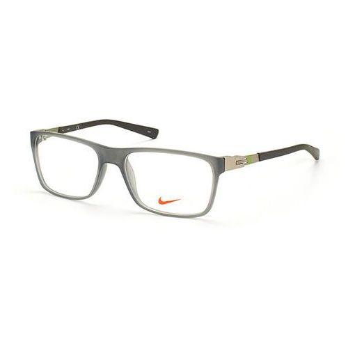 Nike Okulary korekcyjne 7107 038