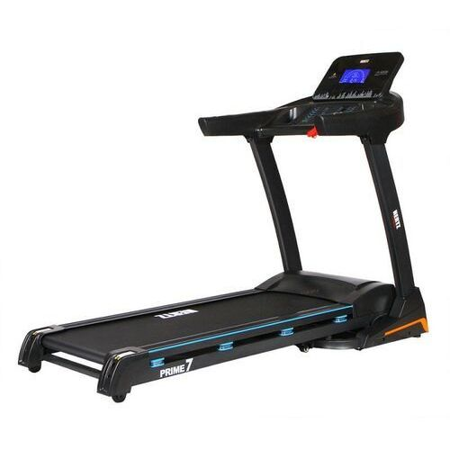 Hertz fitness Bieżnia prime 7