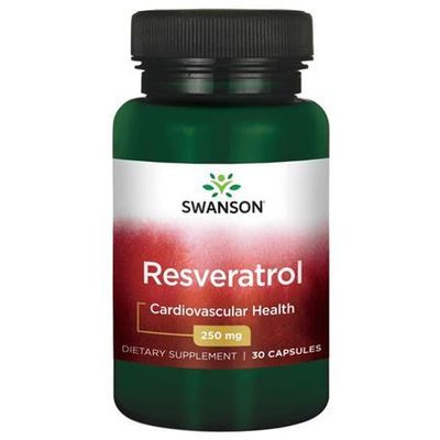 Preparaty ziołowe SWANSON Health Produkcts Fargo, ND 58108, USA, Dystrybutor: PRO Sport biogo.pl - tylko natura