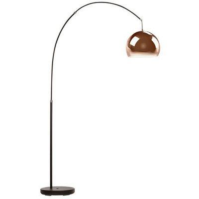 Lampy stojące Brilliant Lightonline